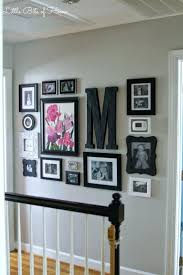 hallway office ideas. Little Bits Of Home Hallway Gallery Wall Office Ideas Small Christmas Decorating