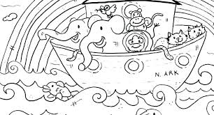 Collection Of Free Bible Story Coloring Pages Download Them And Free