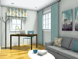small room desk small living room layout with corner desk and storage coffee table small dorm small room desk