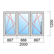 Fenster Mit Sprossen Konfigurieren Schiebefenster Vertikal