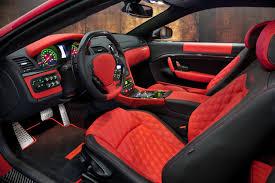 2018 maserati quattroporte interior. delighful interior 2018 maserati granturismo interior intended quattroporte e