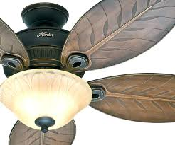 large outdoor ceiling fans leaf ceiling fan large size of ceiling leaf ceiling fan large outdoor ceiling fan size of woven banana leaf ceiling fan blades