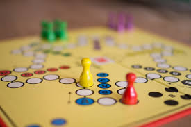 Fun Business Games Free Stock Photo Of Board Business Family