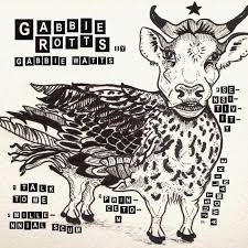 Gabbie Rotts - Gabbie Rotts