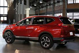 2018 honda hrv colors. exellent 2018 new 2018 honda crv color  hi beloved reader hunting for new concepts is  probably the  intended honda hrv colors