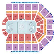 Van Andel Seating Chart Van Andel Arena Seating Chart Grand Rapids