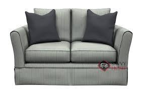 rome twin sleeper sofa by savvy