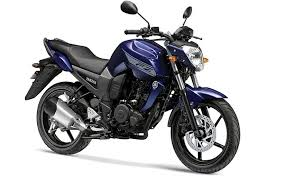 new car release in india 2013Yamaha Bikes Prices GST Rates Models Yamaha New Bikes in India
