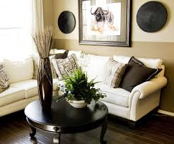 Wall Decor For Large Living Room Wall Using Large Wall Decor Ideas For Living Room Best Wall Decor