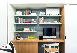 ikea home office design. Ikea Corner Desk Ideas Home Office Design Make Your A Part Of Storage Wall For More