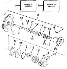 Hitachi alternator wiring diagram ge wiring schematics