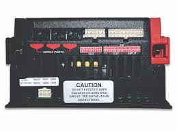smartsiren2 jpg whelen justice led lightbar wiring diagram annavernon 800 x 600