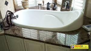 bathroom remodel orange county. Bathroom Remodeling Remodel Orange County E