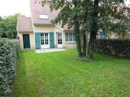maison 6 pièces en vente sur bray dunes 59123