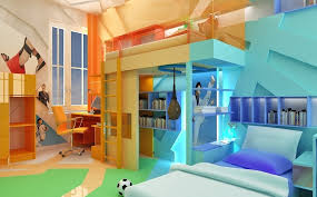 girl bedroom ideas for 11 year olds. 11 Year Old Bedroom Ideas Entrancing Girl For Olds