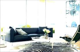 pier one area rugs pier one rugs clearance pier one area rugs clearance pier one area