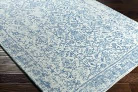 teal overdyed rug rug blue popular area rugs tags teal and grey wool hooked large west of