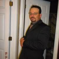 Rick Sappington - General Manager - Seaboard Foods | LinkedIn
