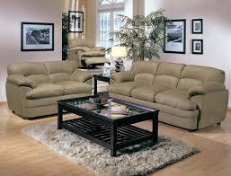 Beautiful Living Room Carpet Design Pinterest Carpet Design