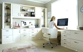 desk components for home office. Perfect Desk Cool  For Desk Components Home Office H