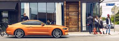 2018 ford adrenalin. wonderful adrenalin 2018 ford mustang street intersection with ford adrenalin