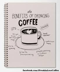 cute coffee quotes. Modren Cute Cute Coffee Quotes Throughout F