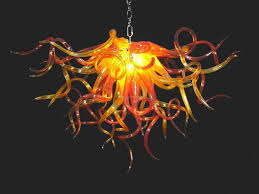 ceiling lights clear glass chandelier princess chandelier contemporary glass chandelier cut glass chandelier baccarat chandelier