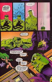 infinity watch. warlock and the infinity watch: drax then and now? infinity watch