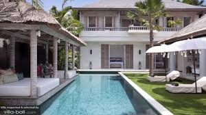 3 Bedroom Villa In Seminyak Best Inspiration Design