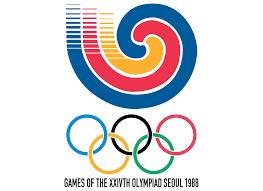 seoul summer olympics 1988