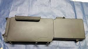 mercedes w210 e class 96 03 fuse box access door lid cover panel mercedes w210 e class 96 03 fuse box access door lid cover panel card nice
