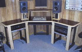 DIY workstation/desk and more....-workstation8.jpg.w560h362 ...