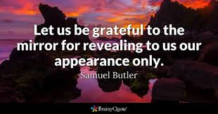 Quotes About Being Grateful Cool Be Grateful Quotes BrainyQuote