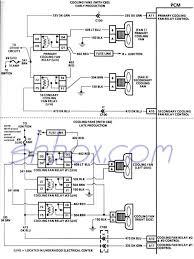 1068 wiring diagram spal fans wiring diagrams best spal fan wiring diagram wiring library 1989 trans am fan 1068 wiring diagram spal fans