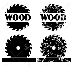 wood saw logo. logo free design, appealing saw blade 69 about remodel google history with wood t