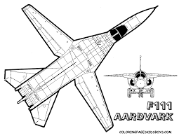 jet coloring pages planes coloring book together with fighter jet