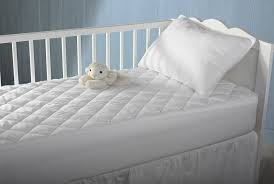 plastic mattress cover. 68 Most Bang-up Plastic Mattress Protector Pad King Size Waterproof Cover Queen Artistry C