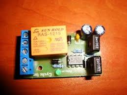 cyclic relay wiring diagram cyclic wiring diagrams online cyclic timer switch relay kit 12v