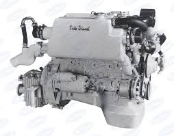 manual for marine engines mercedes solé diesel inboard engine based on mercedes benz 4 cylinders 61 72 cv at 3 600 4 400 rpm manufactured from 1 977 until 1 995
