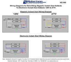 3 bulb ballast wiring diagram wiring diagram 3 bulb ballast wiring diagram