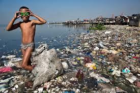 """Résultat de recherche d'images pour """"pollution eau de nil"""""""