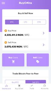 We added the most popular currencies and cryptocurrencies for our calculator. Top 7 Ways To Buy Ethereum In Nigeria In 2020 Blocknewsafrica