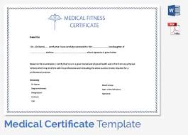 Fake Medical Certificate Philippines Doctor Certificate For