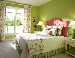 Epic Pink And Green Bedroom Designs 62 About Remodel Best Interior Design  with Pink And Green .
