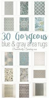 home design startling blue gray area rug brayden studio greenlee reviews wayfair from blue gray