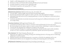 sample resume objectives administrative assistant sample receptionist resume quantitative analyst resumedental sample receptionist resume cover letter sample marketing assistant resume