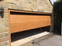 electric garage doorProtec Garage Doors Ltd  Garage door suppliers and installers