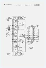 ricon s series wiring diagram all wiring diagram ricon s series wiring diagram data wiring diagram blog ricon s series wheelchair lift ricon s series wiring diagram
