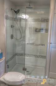 shower door latch unique 127 best frameless shower doors swinging hinged images on