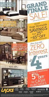 furniture sale ads. Furniture Sale Ads